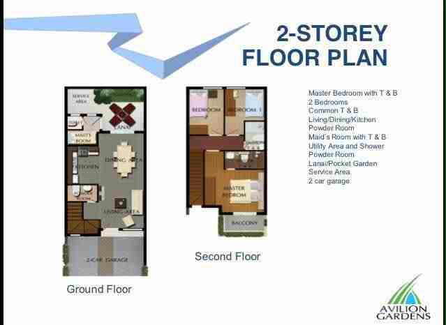 20160814-avilion-gardens-2-sty-floorplan