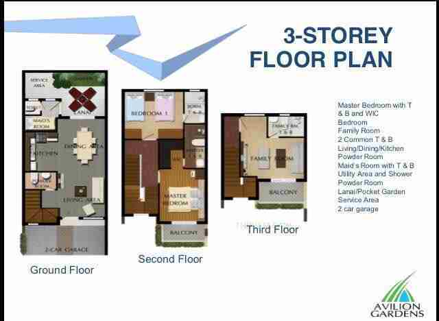 20160814-avilion-gardens-3-sty-floorplan