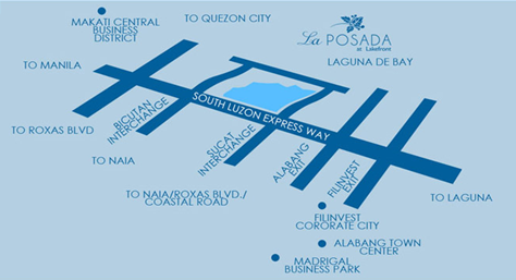 location-map-la-posadas