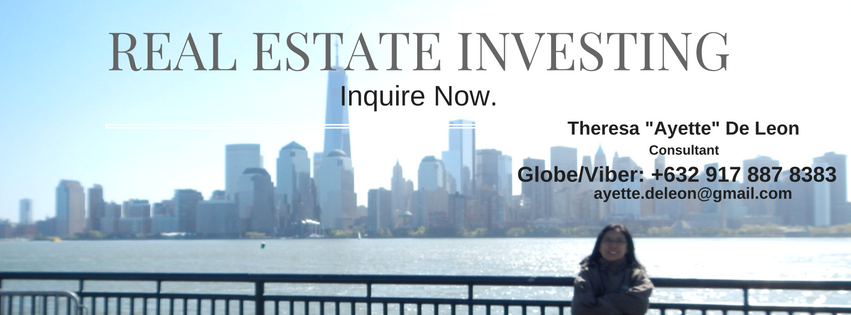 NYC background for FB Page _RE Investing