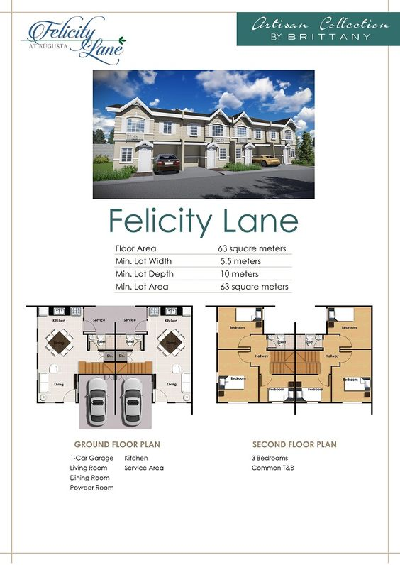 felicity-lane_floor-plan