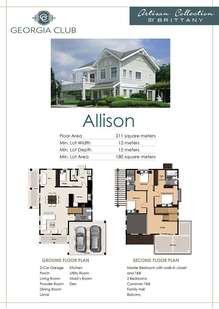 georgia-allison-floorplan