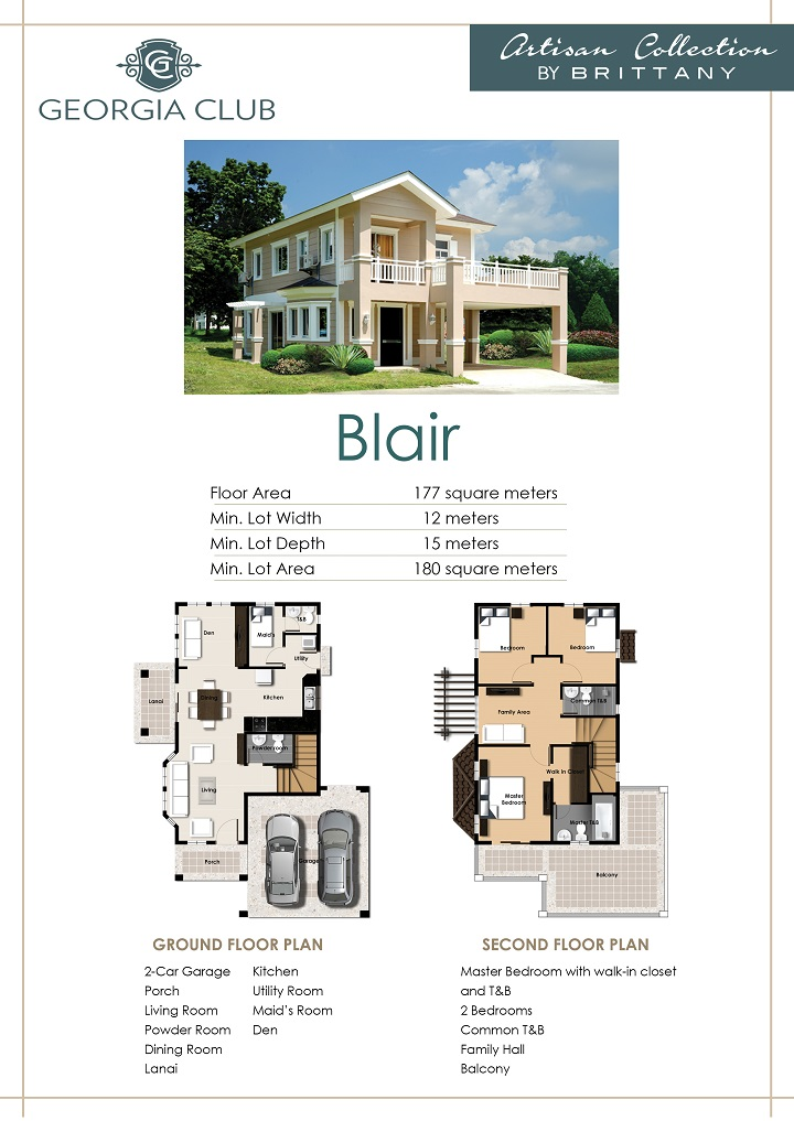 georgia-blair-floorplan