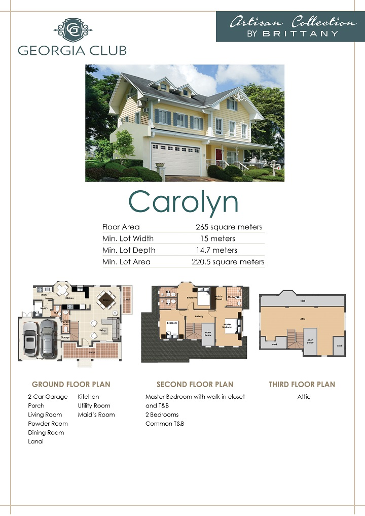 georgia-carolyn-floorplan