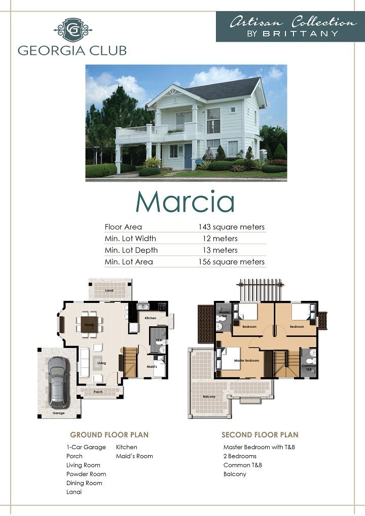 georgia-marcia-layout