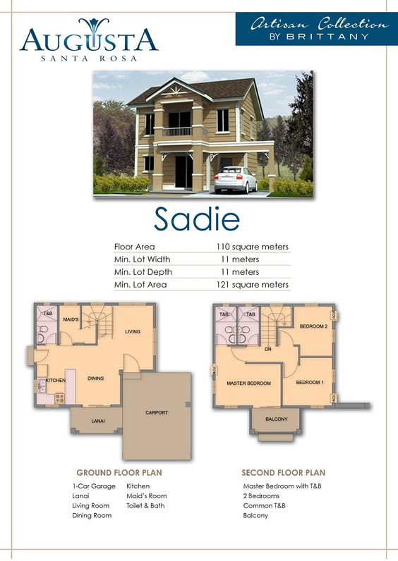 sadie-floor-plan